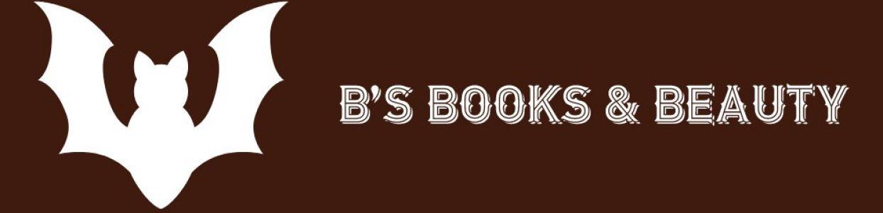B's Books N Beauty Favorites